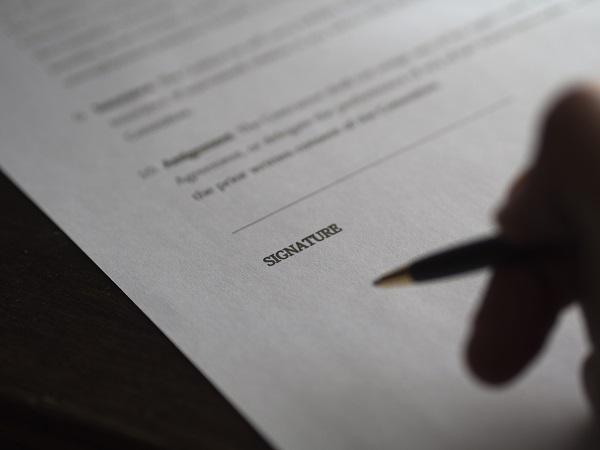 Quais documentos necessários para acionar o seguro dpvat