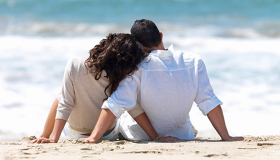 casal faz sexo tem boa saude