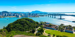 O-que-ver-no-Brasil