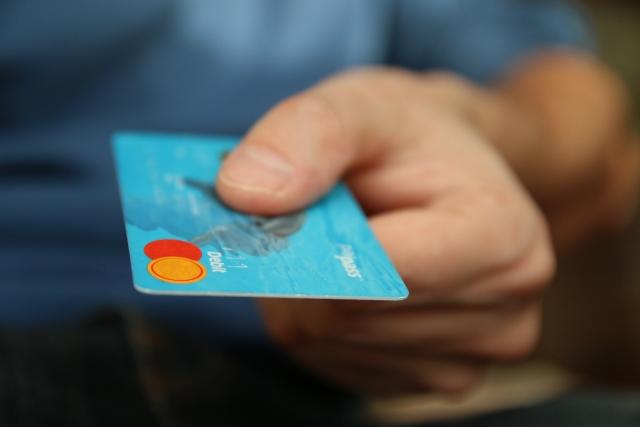 Empréstimo Pessoal prós e contras de pedir empréstimo pessoal