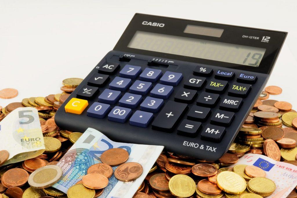 Erros na hora de fazer um empréstimo