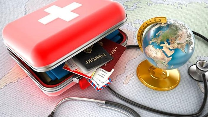 seguro-saúde-viagem