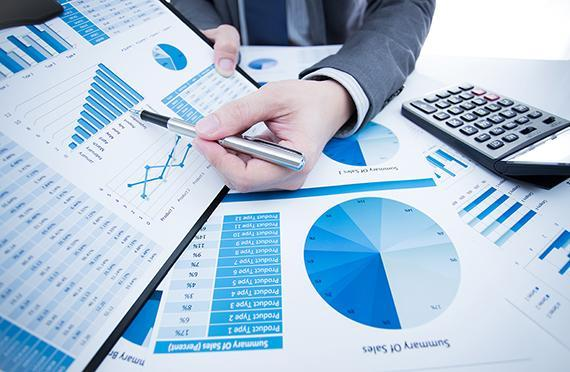 Investimentos-a-serem-considerados-em-2019