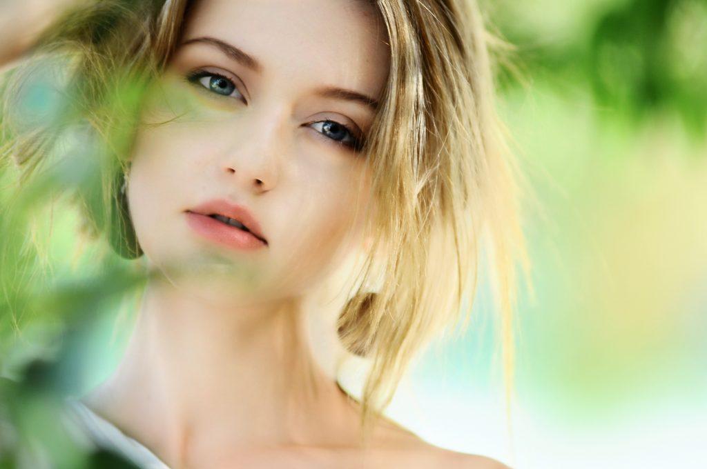 Programas de TV que vão te ajudar a cuidar da sua beleza