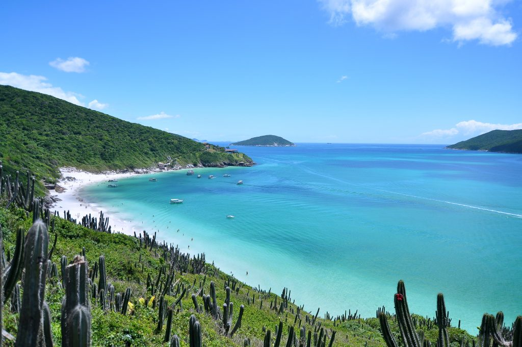 Praia_grande_arraial_do_Cabo