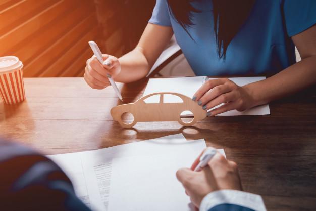 Porque você deve vender seu consórcio para comprar um veículo novo