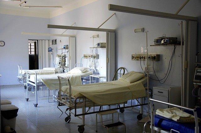 melhores hospitais em vitória da conquista